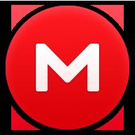MEGA ()(beta版)