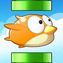 birdjump